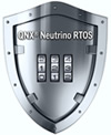 QNX UNIX REAL-TIME SYSTEM